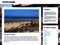 Détails : Blog voyage de Yannick Duque