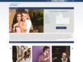 Détails : Trouver des personnes célibataires du monde entier sur edesirs.fr