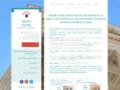 Détails : Avocat en droit de la consommation à Nîmes