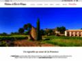 Côtes de Provence Var - Gassin