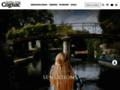 Vignette_http://tourism-cognac.com/