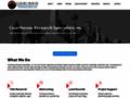 ile maurice sur www.tourism-mauritius.mu
