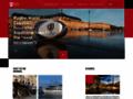 Détails : Tourisme en  Aquitaine