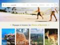 Détails : Tourisme en Australie : Informations utiles avant de voyager