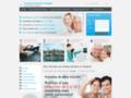 Détails : Agence de tourisme dentaire en Hongrie