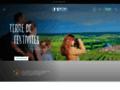 Détails : Comité Départemental du Tourisme de la Marne