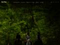logis france sur www.tourisme-en-sarthe.com