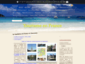 site http://www.tourisme-france.info