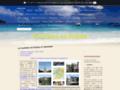 http://www.tourisme-france.info/
