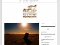 tourisme sur www.tourisme-marocain.com