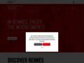 Destination Rennes - Office de Tourisme