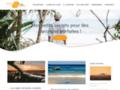 Annuaire Tourisme et Vacances