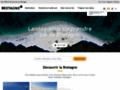 bretagne sur www.tourismebretagne.com