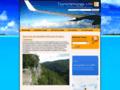 Blog Tourisme Voyage