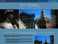 Guide touristique de Florence