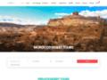 Détails : Marrakech excursion : The 10 Best Marrakech Tours