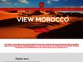 Détails : Tours Kech - Atlas trekking in Morocco,private Merzoug