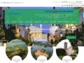 www.tourslithuania.com/