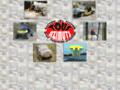 Tous azimuts : Randonndées quad Morvan (58 - Nièvre)