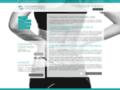 Détails : Spécialiste en kinésithérapie du sport à Fromelennes