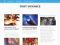 site http://tout-voyance.com