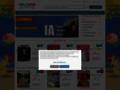 petit quotidien sur www.toutabo.com