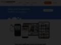Toutapprendre.com - Tous les cours pour la formation en ligne