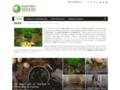 toutelabio.com, les produits bio à domicile