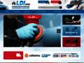 Détails : pieces auto en ligne