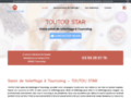 Détails : Votre salon de toilettage à Tourcoing