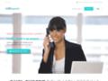 Détails : Annonces, services gratuits et jeux en ligne