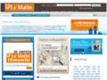 touzanimaux-services.bleublog.ch