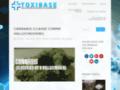 Toxibase