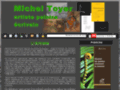 Site de Michel Toyer