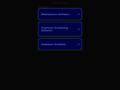 Bac pro automobile
