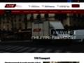 Détails : TPR Transport, votre déménageur Paris Londres