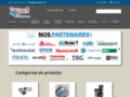 Tra�aMatrix - solutions d'impression d'�tiquettes