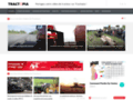 Détails : Videos de tracteurs, le meilleur du divertissement agricole