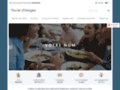 Détails : Trader d'images - l'impression personalisée 100% CHR - CAFE HOTEL RESTAURANT