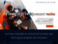 Détails : Training Orchestra - logiciel de gestion de formation
