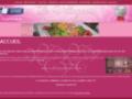 Le Villageois : Restaurant, traiteur, lunchs � Favieres (28)