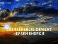 Détails : Bureau d'études - Energies renouvelables et maîtrise de l'énergie - TRANSENERGIE