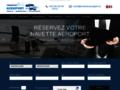 Détails : Transfert Aeroport Marrakech bon prix