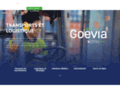 Les transports GLS Gonzalez Logistique Services