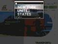 Transport maritime méditerranée