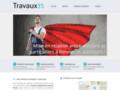 Détails : Travaux35.com : Devis en ligne