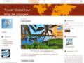 Détails : travel global tour , world destinations