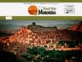 Détails : Morocco Tours | Travel Visit Morocco | Marrakech Desert Trips