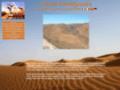 Détails : Travel Tamgroute - Excursions dans le sud du Maroc et dans le désert