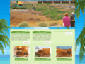 Détails : trek maroc
